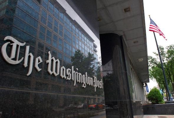 finanziamento-pubblico-ai-giornali-contributi-editoria-Washington Post